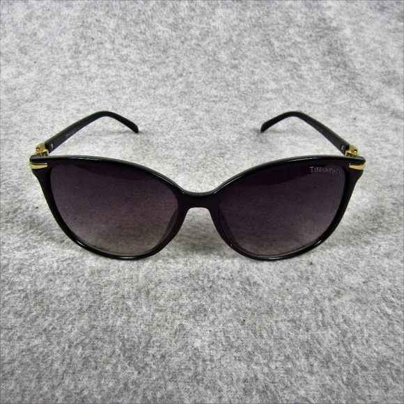 77757da6ecf7 Tiffany   Co Womens Sunglasses TF4061 59-17-140.  M 5b748777534ef96cbeb847bf. Other Accessories ...